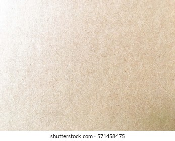Cardboard paper background or texture.