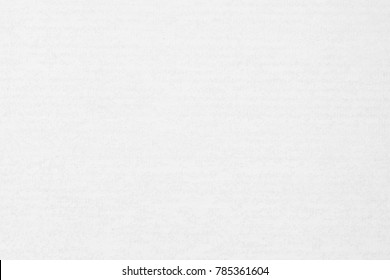 Cardboard paper texture background natural color , process in white color