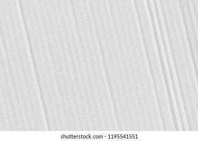 Cardboard Texture. Background