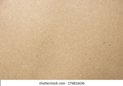 cardboard texture brown