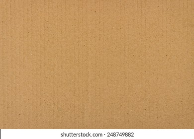 cardboard texture may use as background