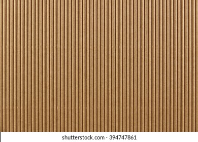 Cardboard texture with natural fiber parts (vertical)