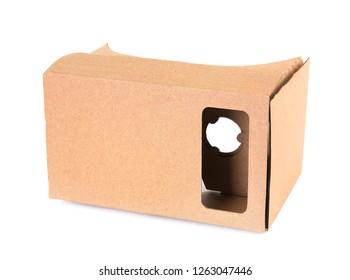 Fotos, imágenes y otros productos fotográficos de stock sobre