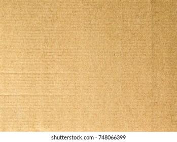 Cardbox paper background