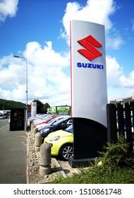 Suzuki Car Dealership >> Kayttajan Jax10289 Portfolio Shutterstockissa