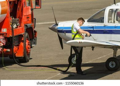 Aircraft Hose Images, Stock Photos & Vectors | Shutterstock