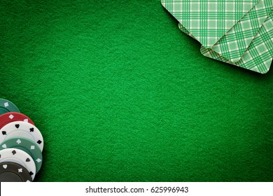Blackjack Table Images Stock Photos Amp Vectors Shutterstock