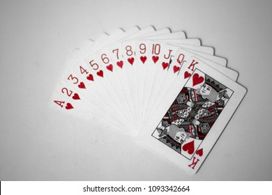 cards for games