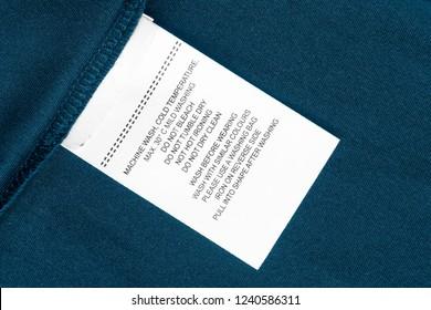 Imágenes, fotos de stock y vectores sobre Dark Clothes