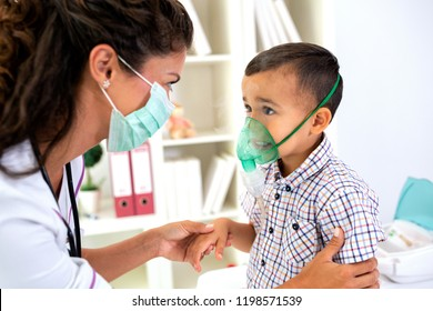 Oxygen Making Images Stock Photos Vectors Shutterstock