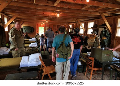 Army Barracks Images, Stock Photos & Vectors | Shutterstock