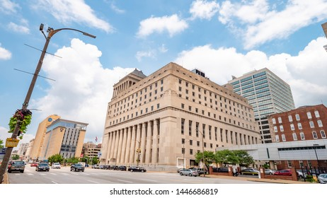 Circuit Court Images, Stock Photos & Vectors   Shutterstock