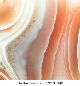 Carnelian stone abstract background