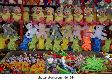 Super Soft Stuffed Animals For Babies, Carnival Stuffed Animals Images Stock Photos Vectors Shutterstock
