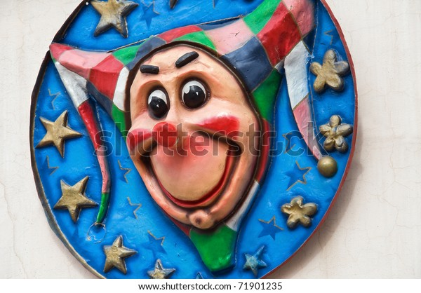 carnival-mask-600w-71901235.jpg