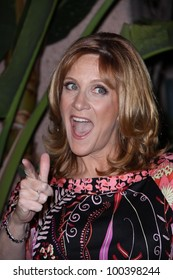 Carol Leifer at the Children's Defense Fund California's 20th Annual Beat The Odds Awards, Beverly Hills Hotel, Beverly Hills, CA. 12-02-10