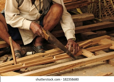 Indian Carpenter High Res Stock Images | Shutterstock