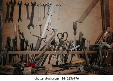 Pleasant Fotos Imagenes Y Otros Productos Fotograficos De Stock Creativecarmelina Interior Chair Design Creativecarmelinacom