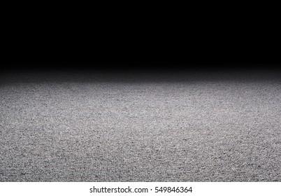 carpet flooring, linoleum flooring, texture, background