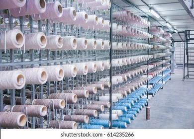 Textile Industry Images, Stock Photos & Vectors   Shutterstock