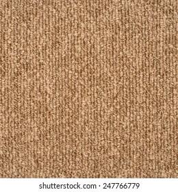Carpet Texture Seamless Images Stock Photos Vectors