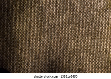 A carpet is a textile floor covering typically consisting of an upper layer of pile attached to a backing.