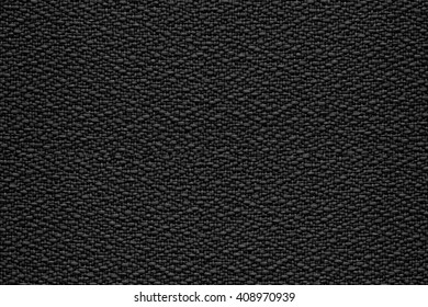Carpet Texture Abstract Background with Dark Color