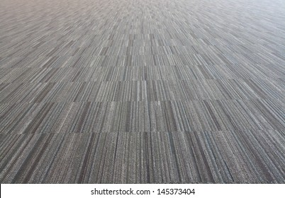 Carpet texture,this image refer to distance to the gold or target that we are going to it
