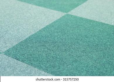 carpet tiles texture. Carpet Tile Texture Carpet Tiles Texture S