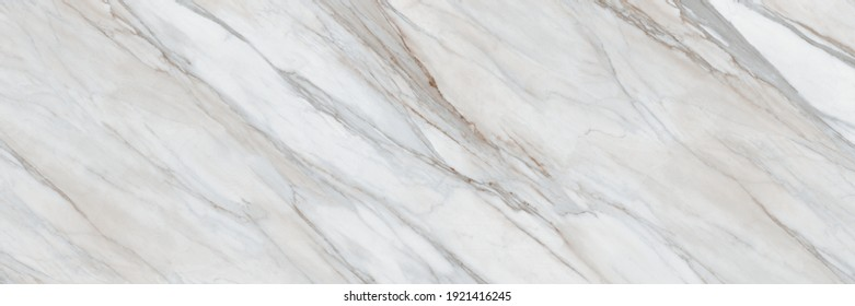 Carrara marble texture for interior and exterior tile