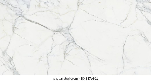 Carrara marble. Marble texture. White stone background