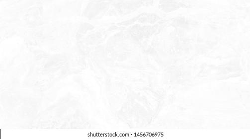 carrara statuarietto white marble, carrara statuario texture of marble, calacatta glossy marbel with veins and light background, Thassos satvario tiles, bianco, italian blanco catedra stone texture.
