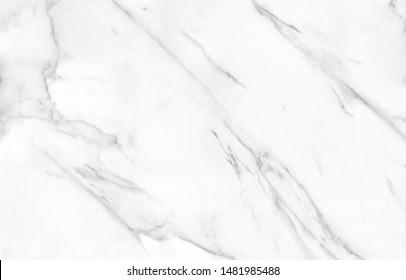 carrara statuarietto white marble. white carrara statuario texture of marble. calacatta glossy marbel with grey streaks. Thassos satvario tiles. italian bianco, blanco catedra texture of stone.