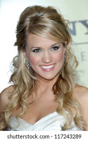 Carrie Underwood at the 2007 Sony/BMG Grammy After Party. Beverly Hills Hotel, Beverly Hills, CA. 02-11-07