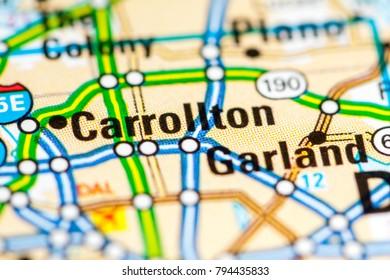 Carrollton Texas Images, Stock Photos & Vectors | Shutterstock on griffin texas map, bryson texas map, gordonville texas map, deming texas map, flowermound texas map, wadsworth texas map, dalton texas map, roswell texas map, bovina texas map, jonesboro texas map, ohio texas map, auburn texas map, concepcion texas map, desoto texas map, bremen texas map, robson ranch texas map, sidney texas map, browning texas map, castleberry texas map, paluxy texas map,