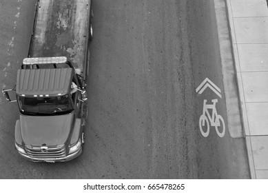Cars, Trucks, Vans, Tractors