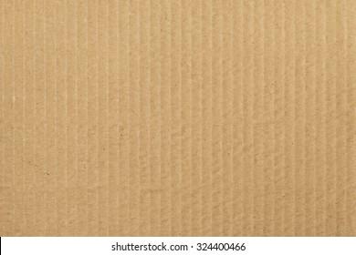 Carton Texture