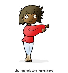 funny cartoon dance images stock photos vectors shutterstock rh shutterstock com Jazz Dancer Clip Art Jazz Dancer Clip Art Hands