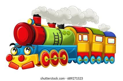 44.811 tấm ảnh cực đẹp về trẻ em đi tàu lửa, chủ đề ảnh đa dạng phong phú để bạn chọn lựa