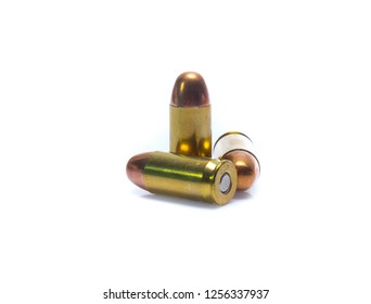 45 Acp Images, Stock Photos & Vectors | Shutterstock