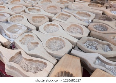 Cake Mold Images, Stock Photos & Vectors   Shutterstock