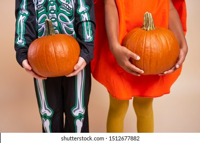 Carving halloween pumpkin is such a great