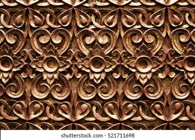 carving wood texture