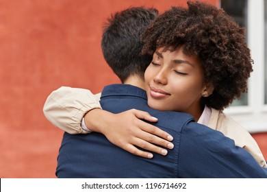 dating best friends boyfriends brotherare hookup sites safe