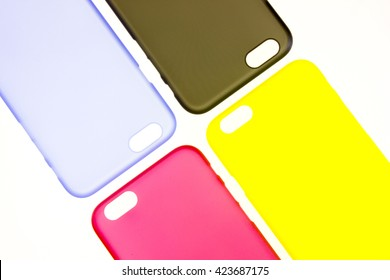 case for iphone cover for smartphone