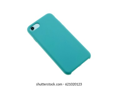 case for iphone cover for smartphone case for smartphone cover for iphone