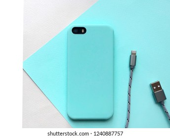 case of phone cover for smartphone