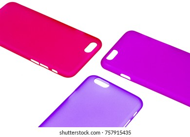 case for phone cover for smartphone