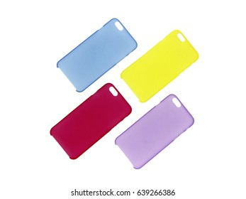 case for smartphone cover for phone
