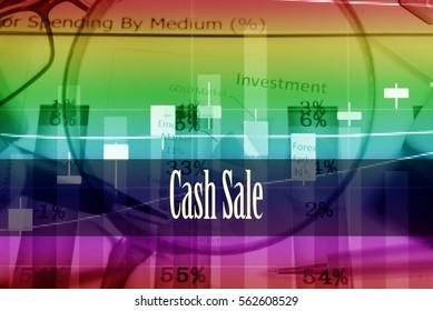 Cash advance loans orlando picture 8